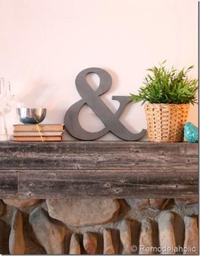 DIY-Ampersand-decoration2_thumb1