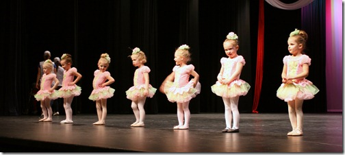 Dance Recital (12)
