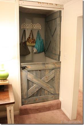 Dutch-Door-Installed-012_thumb1