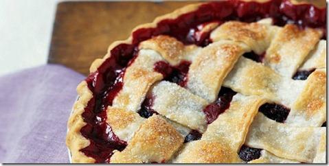 Featured-Pic-Blackberry-Pie1
