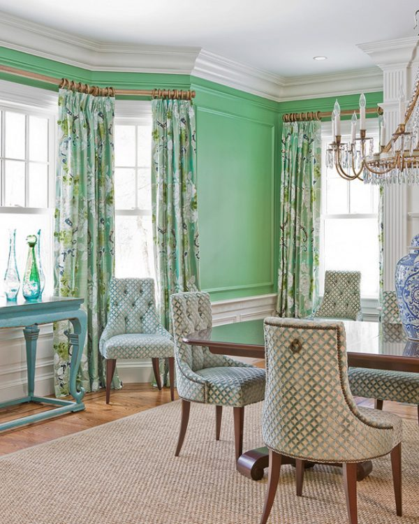 Best Paint Colors For Your Home Mint Amp Lime Green DIY