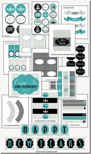 Love the Day printable