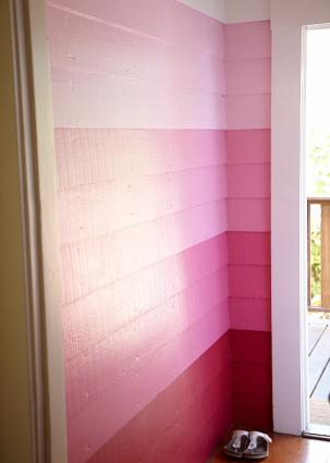 Gilbert street house paint colors