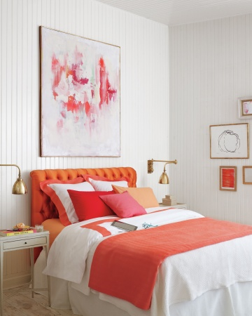 best coral paint color for bedroom best coral paint colors 20329
