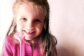 Peep-Pops-valentine-dipped-marshmallows-white-chocolate-sprinkles (23)