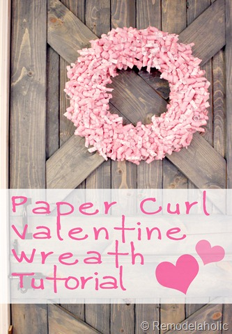 pink-paper-curl-wreath-valentine-wreath-tutorial (19)