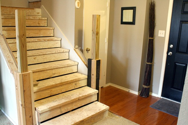 Staircase Progression (92)