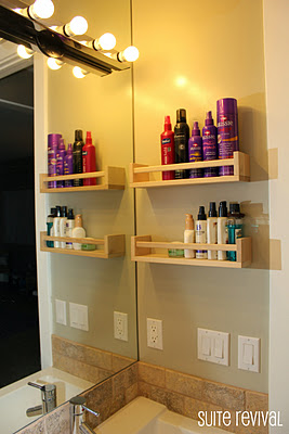 Suite-Revival-spice-rack-styling-storage