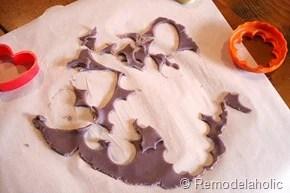 Valentine Converstaion Heart Cookies Koolaid Cookies Recipe (1)
