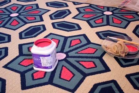 Living-Room-Flooring-Painting-ettas-Rug-023.jpg
