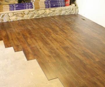 Living-Room-New-Flooring