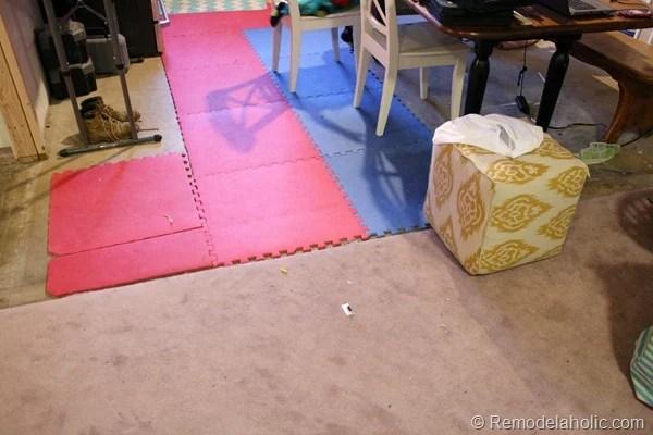 6 Living Room Flooring 001 (1)