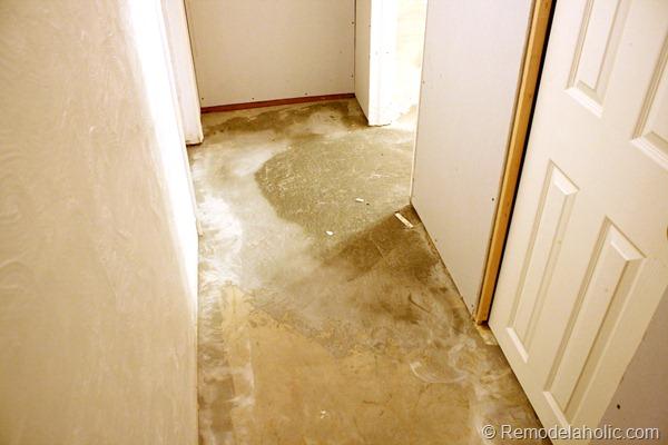 6 Living Room Flooring 001 (45)