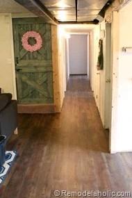 9 Living Room Flooring & Painting etta's Rug 001 (8)