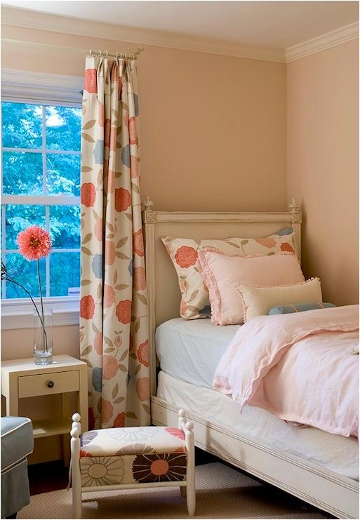 Paneled Family Room: 30+ Bedrooms For Teen Girls