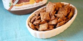 Nutella-Nutty-Buddies-016-feautred-image-600x300