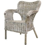 AB-Home-Group-Inc-Rattan-Arm-Chair