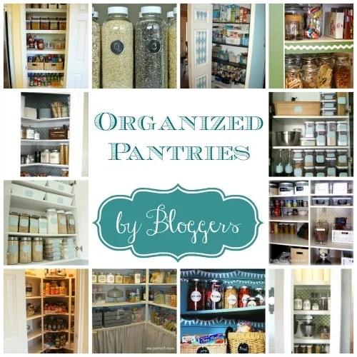 Organized-Pantry-Pin-Pic