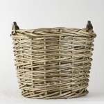 Zentique-Inc.-Large-French-Market-Round-Basket