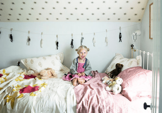 kidsroom-wallpaper