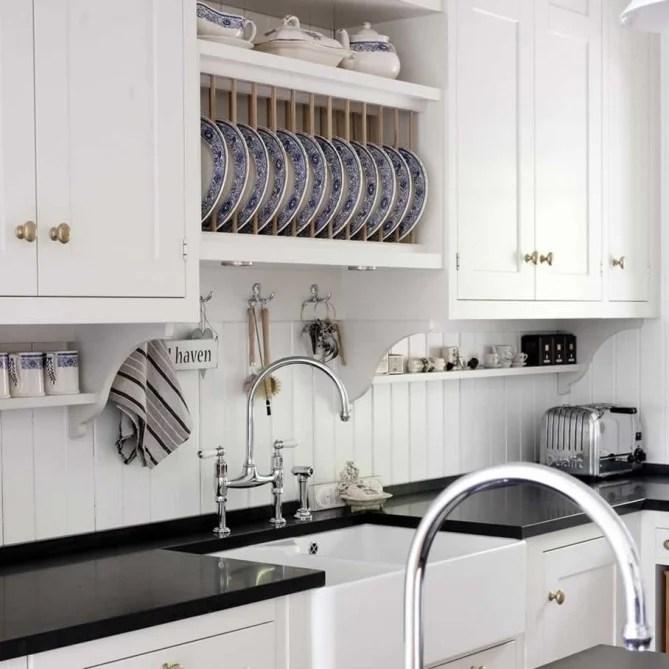 Great Backsplash Ideas Part - 47: 25+ Great Kitchen Backsplash Ideas