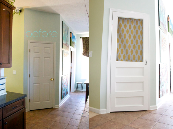 how_to_build_a_screen_door_before+after