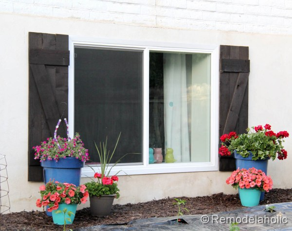 new windows installed by the Home depot (24)
