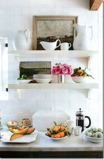 open-kitchen-shelving_thumb