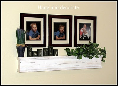 simple-rustic-shelf-tutorial