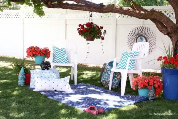 ten tips for creating a welcoming backyard-9