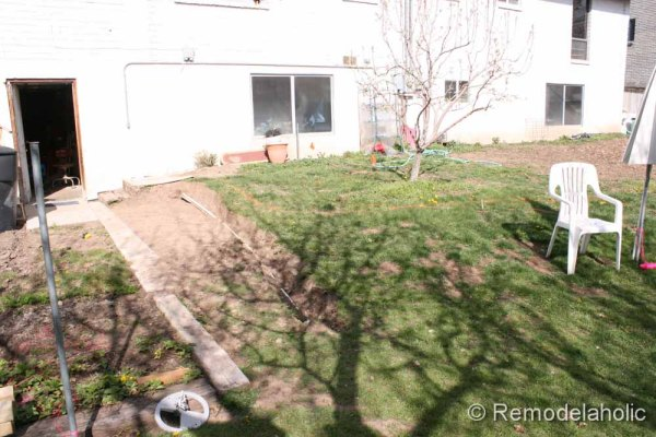 backyard before pictures-2