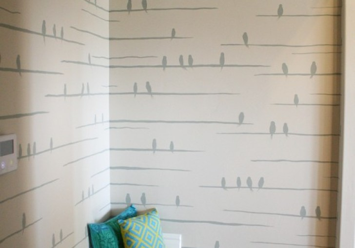 Painting Walls Ideas
