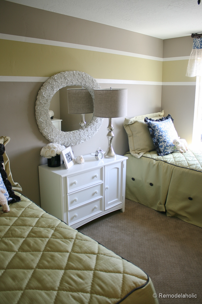 100 interior painting ideas rh remodelaholic com wall paint design ideas for living room wall paint design ideas with tape youtube