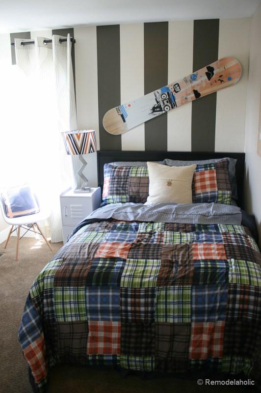 wall painting ideas paint ideas decorative painting ideas-15