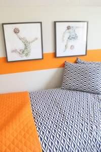 100+ Interior Painting Ideas