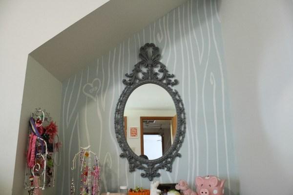 wall painting ideas paint ideas decorative painting ideas