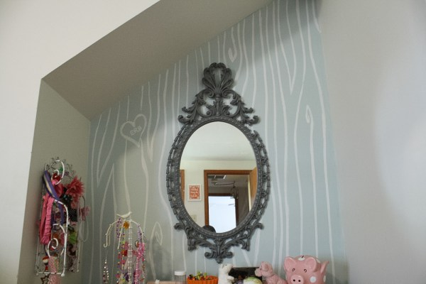 wall painting ideas paint ideas decorative painting ideas