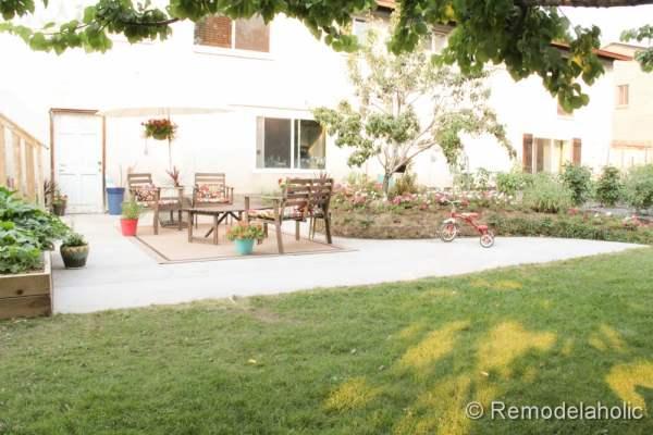 DIY concrete patio part two-31-2