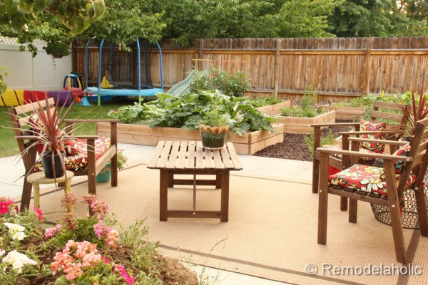 DIY concrete patio part two-45-2