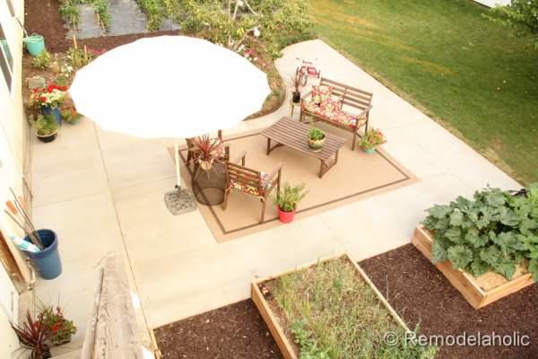 DIY concrete patio part two-48-2