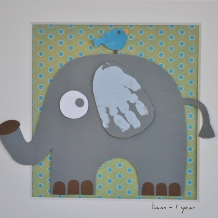 baby tracks wall art, I Am Momma Hear Me Roar