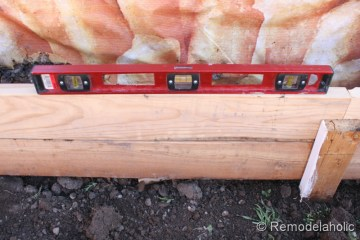 custom raised garden boxes-11