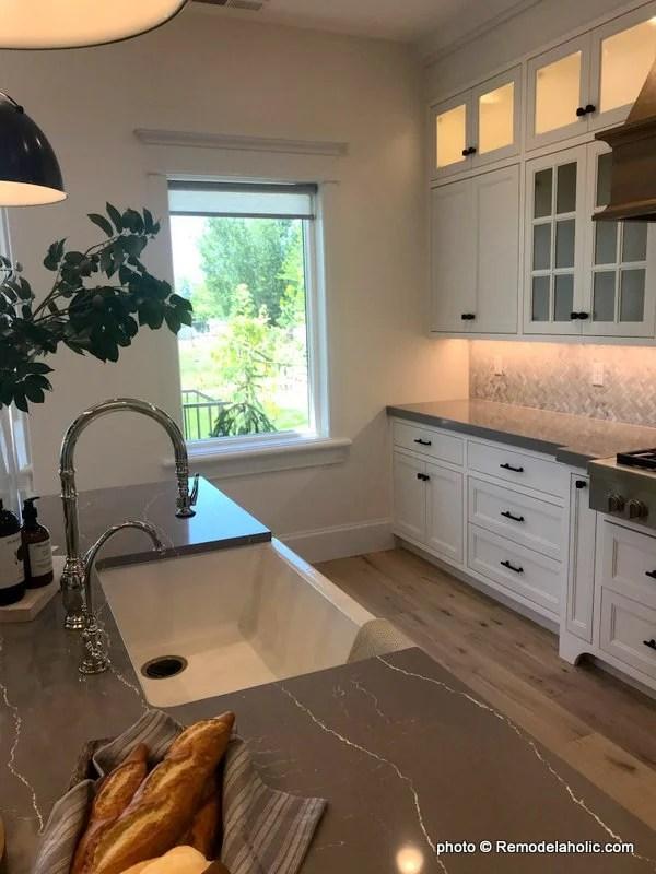 UVPH 2018 Home 15 RC Dent Construction, Remedy Furniture & Des