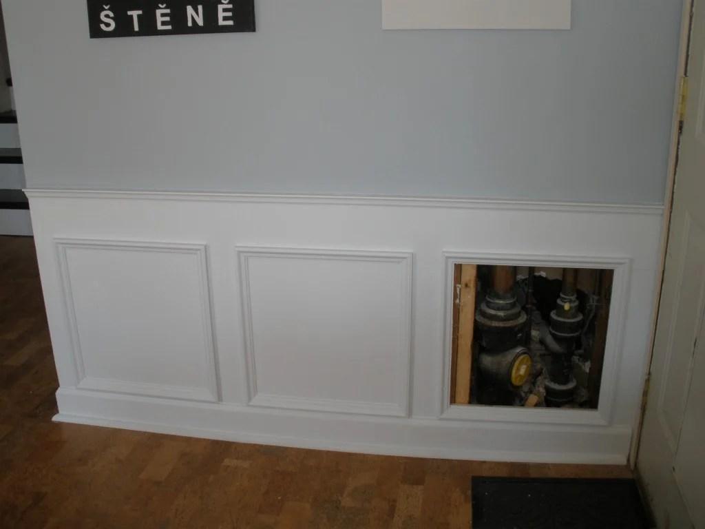 Quick Decorating Ideas Living Room