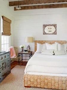 neutral rustic bedroom thumb