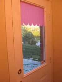 Washi Tape Home Decor Ideas | Remodelaholic ...