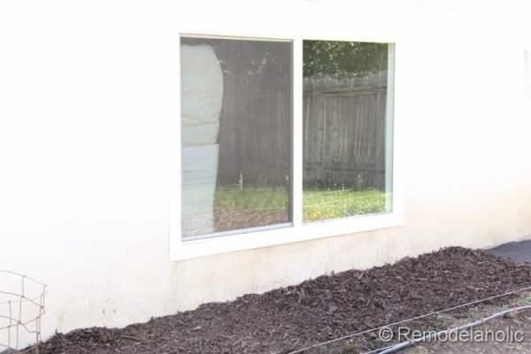 wood shutters-18