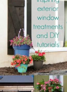 25-inspiring-exterior-window-treatments-and-diy-tutorials