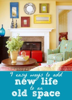 Add-New-Life-To-An-Old-Space-via-Tipsaholic