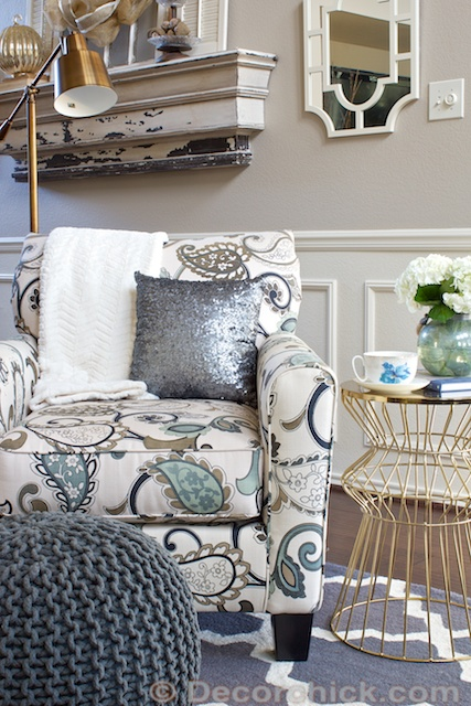 Seating-Area-Living-Room